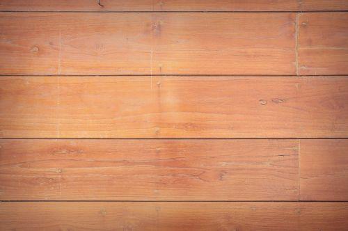 ruda,kietmedis,mediena,minkšta mediena,mediena,mediena,medinės lentos,medinis