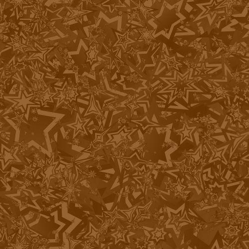 ruda,chaotiškas,žvaigždė,modelis,tapetai,pakartoti,dizainas,fonas,motyvas,besiūliai,chaosas,tekstūra