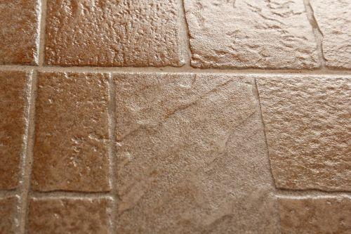 ruda & nbsp, plyta & nbsp, siena, ruda, plyta, siena, ruda & nbsp, plyta, sienų & nbsp, fonas, figūra, kvadratas, tekstūra, modelis, ruda plytų siena