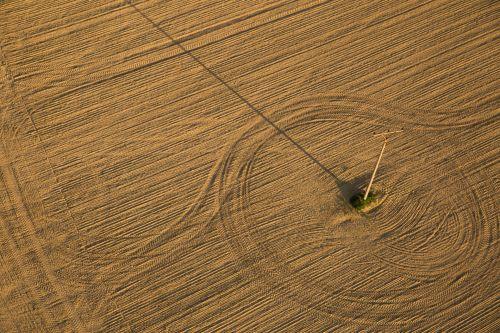 žemės ūkio, Žemdirbystė, fonas, ruda, auginami, purvas, žemė, ūkis, ūkininkavimas, žemės ūkio paskirties žemė, laukas, žemė, žemė, rusas, plūgas, rusas, kaimas, dirvožemis, tekstūra, rudos dirvos laukas