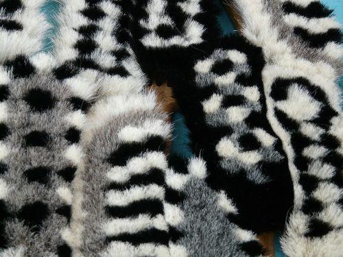šepečiai,ožkų plaukų šepetys,plunksnų pašluostė,švarus,padaryti švarų,nušluostyti,juoda ir balta
