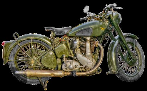 bsa,motociklas,oldtimer,senas motociklas,transporto priemonė,senovinis motociklas,dviratis,istorinis motociklas,dviračių transporto priemonė,klasikinis,istoriškai,eismas,motociklai,atleidžiami ir redaguojami,vairuoti,judėjimas,dviračiai