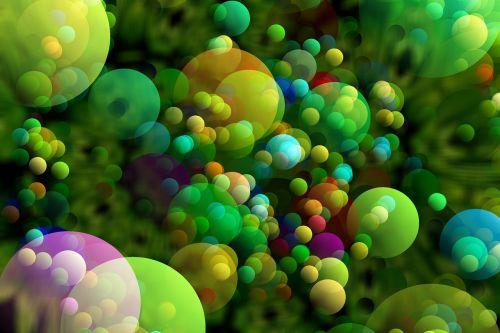 burbulas,rutulys,rutuliai,apie,spalvinga,spalva,abstraktus,farbenspiel,oro burbuliukai,fonas,modelis,struktūra,debesys,fantazija,forma