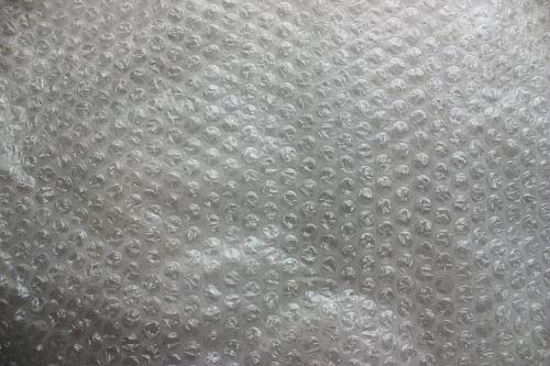 Burbulinė plėvelė,plastmasinis,pakavimas,burbulas,medžiaga,apvynioti,siuntas,apsaugoti