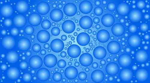 burbuliukai,reklama,mėlynas,stalinis kompiuteris,tekstūra,grafika,dizainas,gradientas,fonas,geometrinis,Kompiuterinė grafika,stilius,šviesus,iliustracija