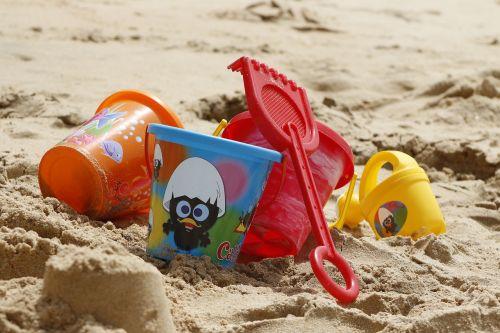kibiras,smėlis,žaisti,atostogos,mar,žaisti,žaisti smėlyje,vaiko džiaugsmas,vaikas