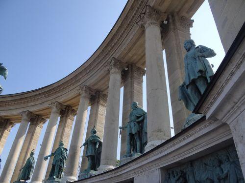 budapest,paminklas,kelionė,kvadratas,turistų atrakcijos,vengrija,atostogos,Senamiestis,Turistų kelionės tikslas,vietos