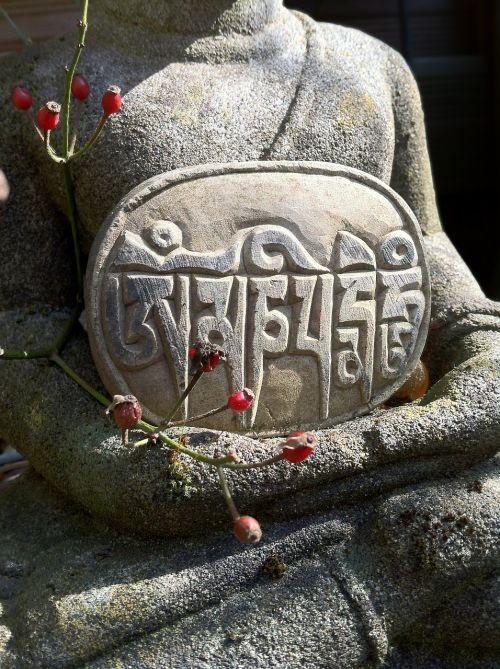 buda,Budos figūra,figūra,palengvėjimas,akmens graviravimas,akmuo,sakydamas,budistinis,meditacija,Mantra,malda,mani akmuo,skulptūra,akmens skulptūra,akmens figūra,menas,asija,Rytų religija,joga,qigong,atsipalaidavimas