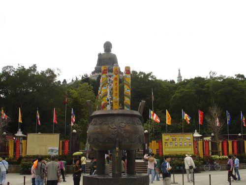 buda,šventykla,budizmas,dvasingumas,statula,meditacija,rytas,budistinis,laikysena,rytus,vienuolis,dievybė