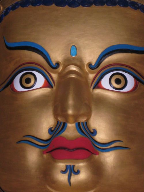 buda,veidas,tibetas,budizmas,malda,budha,Indija,budizmas,statula,apšvietimas,meditacija,dvasingumas,budistinis,taika