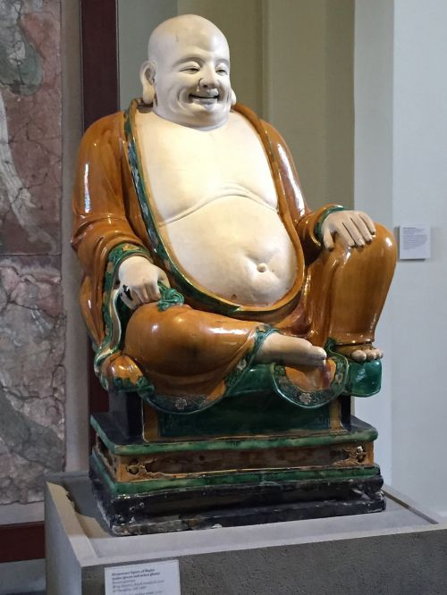 budizmas,išmintis,zen