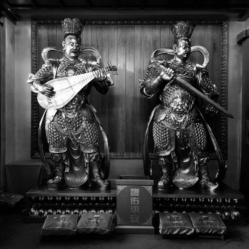 budizmas,religija,meditacija,buda,dvasinis,zen,budistinis,statula,medituojantis,balansas