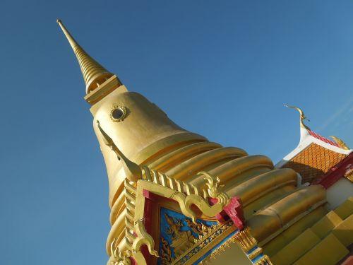 budizmas,asija,auksas,šventykla,į pietryčius,tikėjimas,pagoda