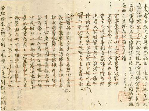 budizmas,literatūra,kostiumas