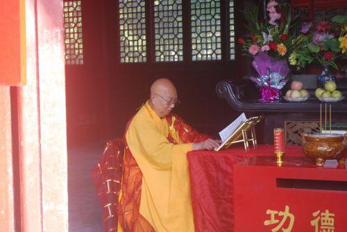 vienuolis, budistinis, budizmas, religija, melstis, meldžiasi, malda, budistų vienuolis