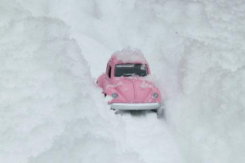 klaida,vw,automobilis,rožinis,sniegas,snieguotas kelias,žiema,modelis,stiprus sniegas,kelias,sunkus kelias,volswagen galima atidaryti,klasikinis,klasikinis automobilis,vabalas,horas,vėžlys,meilė,ilgas kelias,eismas,manipuliavimas,kocaeli,tvenkinys,Turkija,dovanos,siauras kelias,ledas,ledinis kelias,ledas automobilis,guma,stiprus,atvirukas