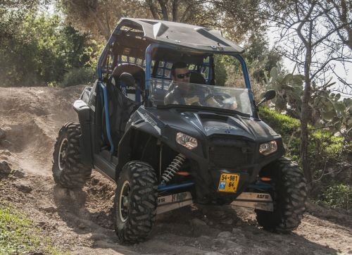 buggy,automobilis,transporto priemonė,lauke,off-road,ekstremalios,nuotykis,vairuoja,4x4