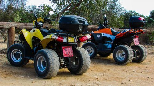 buggy,transporto priemonė,off road,Sportas,gamta,vasara,kelionė,šventė,atostogos