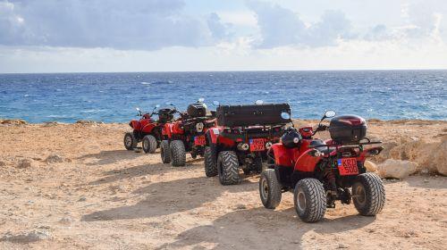 buggy,transporto priemonė,off road,Sportas,gamta,kelionė,šventė,atostogos,nuotykis,turizmas,cavo greko,Kipras