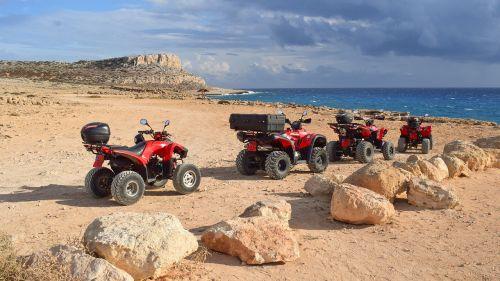 buggy,transporto priemonė,off road,Sportas,gamta,kelionė,šventė,atostogos,nuotykis,turizmas,kraštovaizdis,cavo greko,Kipras