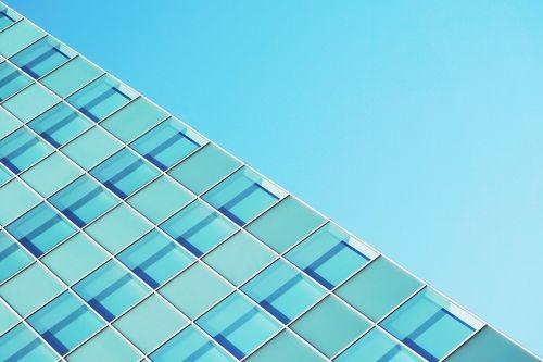 pastatas,architektūra,moderni architektūra,struktūra,miesto,stiklas,šiuolaikiška,eksterjeras,architektūra,perspektyva,geometrija,verslas,įmonės,šiuolaikinis,modelis,futuristinis,biuras
