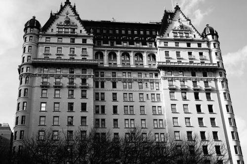 pastatas,juoda balta,architektūra,didelis miestas,senas,istoriškai,atmosfera,juoda ir balta,namai,langas,juoda ir balta nuotrauka,fasadas,nuotaika,praeitis,Niujorkas