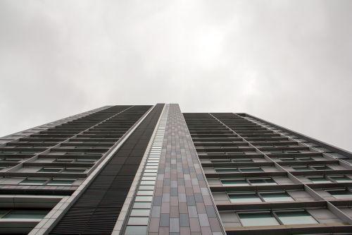pastatas,aukštas,aukštas,miestas,architektūra,miesto,šiuolaikiška,dangoraižis,dangus,pakilti,bokštas,eksterjeras,aukštas,miesto panorama