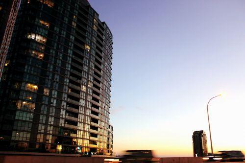 pastatas,įsisteigimas,struktūra,infrastruktūra,debesys