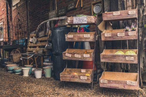 pastatas,medinis,dėžė,Gelės vazonas,lauke,lauke,lenta,Meniu