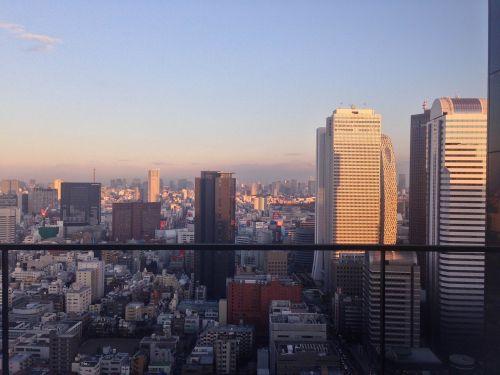 pastatas,Japonija,architektūra,stiklas,miesto,miestas,statyba,architektūra