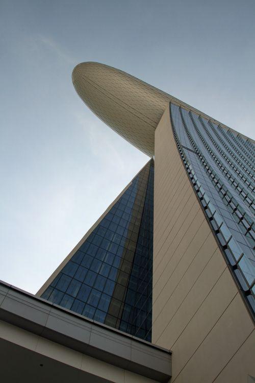 pastatai,Singapūras,architektūra,šiuolaikiška,dangoraižis,modernus pastatas,moderni architektūra,marina