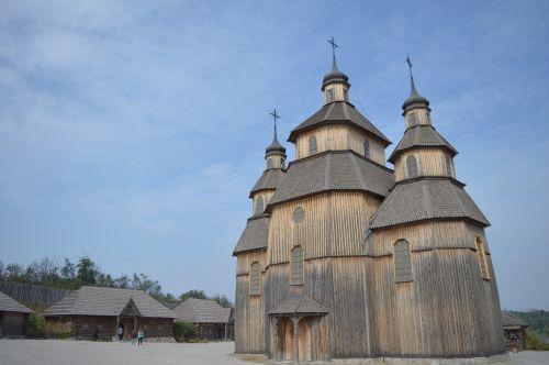 medinis,bažnyčia,istorinis ir kultūrinis kompleksas,khortytsya,ukraina,nacionalinis,istorinis,architektūra,istorinis,turizmas
