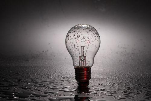 lemputė,šviesa,energija,kryptis,penumbra,dėmesio,žibintai