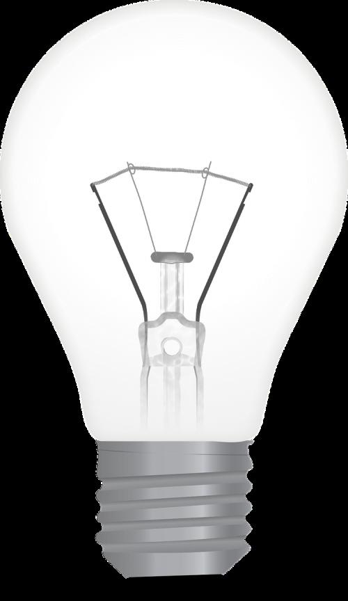 lemputė,elektra,lempa,išradimas,vatas,galia,energija,galia,halogenas,stiklo dirbiniai,nemokama vektorinė grafika