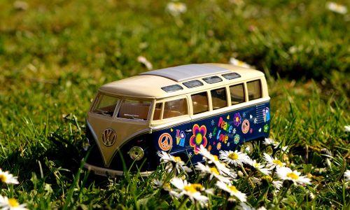bulli,vw,vw autobusas,vw bulli,Volkswagen,automatinis,kultas,transporto priemonė,oldtimer,modelis automobilis,linksma,kempingų autobusas,kemperis,klasikinis,volkswagen vw,kultišas,nostalgiškas,automobilis,retro