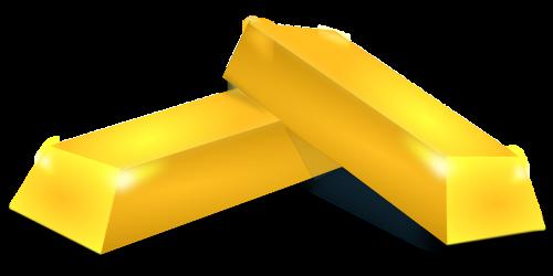 bulvinės,prekė,investavimas,turtas,auksas,aukso luitas,aukso luitai,aukso luitai,aukso juosta,metalas,pinigai,turtingas,indėlis,pajamos,finansai,taupymas,turgus,mokėjimas,atlyginimas,aukso juostos,nemokama vektorinė grafika