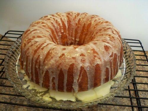 tortas,apelsinų pyragas,ledas,saldus,vanilės pyragas,Velykų pyragas,naminis pyragas,kepimo