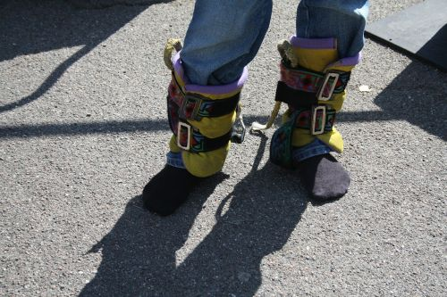 Šokinėjimas Guma, Užtvankos, Verzasca, Ticino, Šveicarija, Sąnario Rankogaliai, Rankogaliai