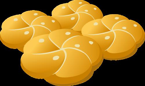 bandelės,duona,kepykla,pusryčiai,kvieciai,kepiniai,skanus,tešla,angliavandeniai,sumuštinis,angliavandeniai,kepti,ritinėliai,šviežias,skanus,užkandis,maistas,pluta,naminis,penėjimas,biskvitas,kalorijos,pietauti,nemokama vektorinė grafika