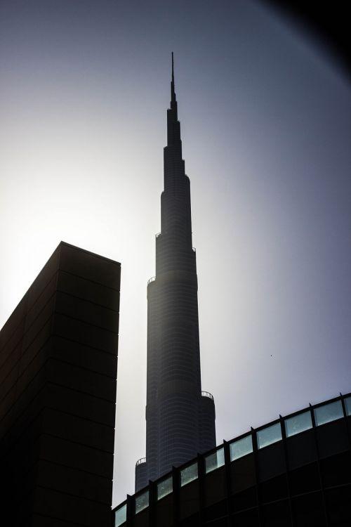 Burj Khalifa,aukščiausias pasaulyje pastatas,dubai,dangoraižis,u e e,miestas,pasaulio rekordas