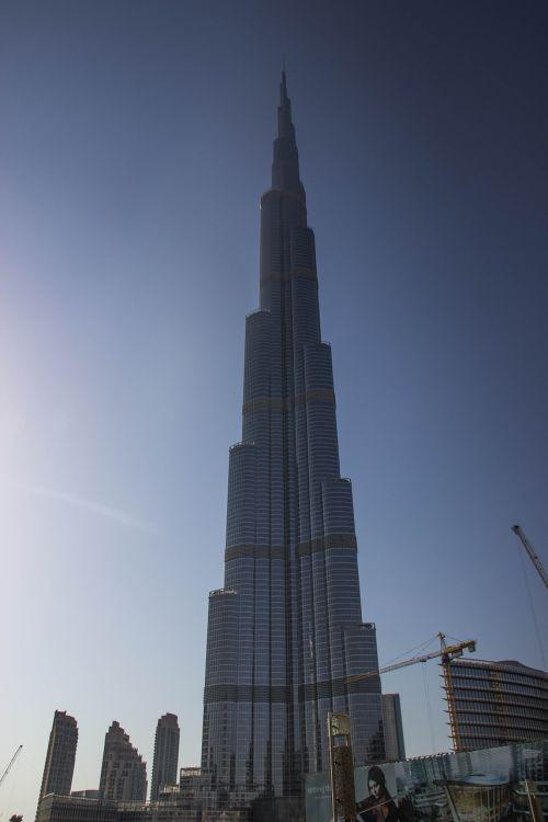 Burj Khalifa,aukščiausias pasaulyje pastatas,dubai,dangoraižis,u e e,dubai miestas,pasaulio rekordas