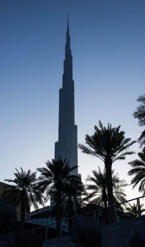 Burj Khalifa,aukščiausias pasaulyje pastatas,dubai,dangoraižis,u e e,pasaulio rekordas