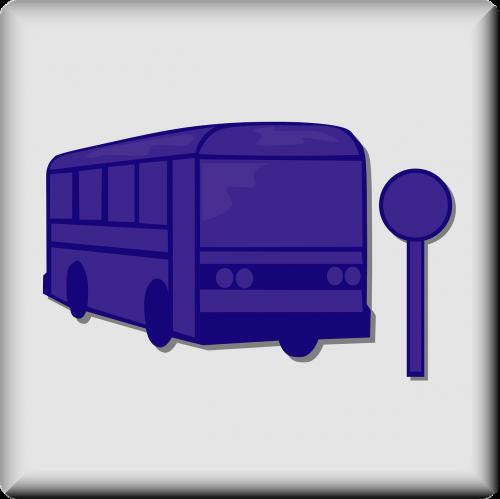 autobusas,sustabdyti,gabenimas,visuomenė,transportas,ženklas,keleivis,mokykla,transporto priemonė,laukimas,informacija,pranešimas,tranzitas,skelbimas,reklama,Reklama,nemokama vektorinė grafika