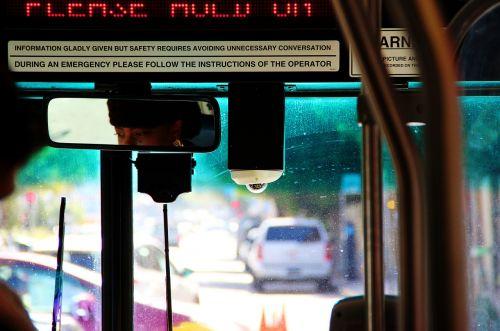 autobusas,miesto,gatvė,gabenimas,miesto gatvė,miesto miestas,transportas,centro,miesto panorama,miestas,miesto gatvėje,eismas,San Franciskas,sf