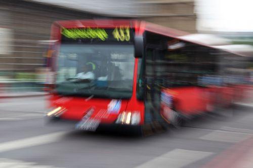 blur, neryškus, autobusas, miestas, apytiksliai, judėjimas, judėjimas, greitis, gatvė, eismas, transportas, gabenimas, kelionė, miesto, transporto priemonė, Londonas, raudona, autobusas važiuoja