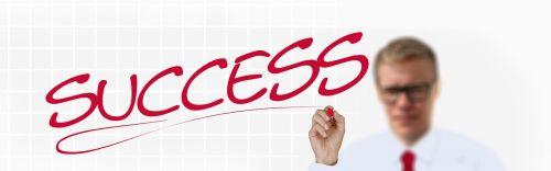 verslas,verslininkas,sėkmė,komanda,komandinis darbas,pelnas,rinkodara,planą,inovacijos,pardavimas,tikslai,strategija,klientas,pirkėjas,pardavėjas,parama,pagalba,spektaklis,galimybės,idėjos,gali,kompetencija,pristatymas