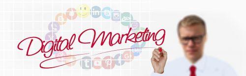 verslas,verslininkas,ranka,palikti,rašiklis,sėkmės ženklai,pristatymas,rinkodara,planą,inovacijos,pardavimas,tikslai,strategija,klientas,pirkėjas,pardavėjas,parama,pagalba,spektaklis,galimybės,idėjos,gali,kompetencija