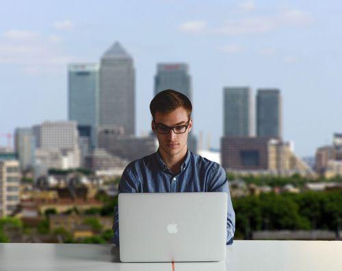 verslas,biuras,verslininkas,Londonas,miestas,miesto,verslininkas,šiuolaikiška