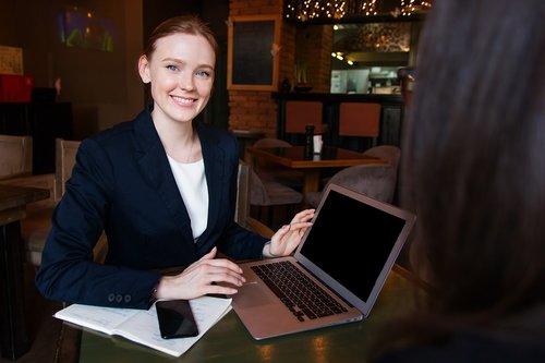 verslo, Lady, moteris, mergina, kompiuteris, smile, kavinė, dirbti, konsultacijos, gražus, Iš sėkmė, Verslo ponia, profesionalus, buveinė, direktorius, portretas, vyras, įmonių, jauna, sėkmingas, vykdomasis, ekonomika, bendrovė, telefonas