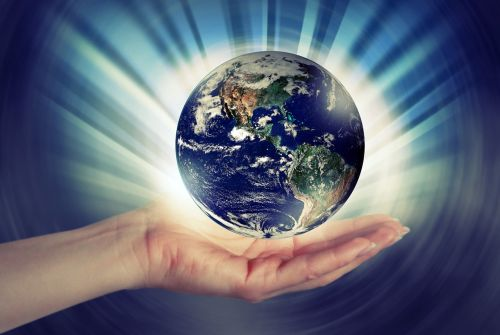 verslas, vežėjas, bendrovė, žemė, ranka, rankos, ūkis, tarptautinis, darbas, natūrali įmonė, gamta, gamtos aktyvistas, gamtos kompanija, gamtos teisės, nauja bendrovė, naujas darbas, naujas gyvenimas, Planeta žemė, profesionalios paslaugos, apsaugoti gamtą, apsauga, išsaugoti gamtą, spindi, saulės energija, web dizaineris, žodis platus paslaugas, darbuotojai, pasaulis, Worlwide